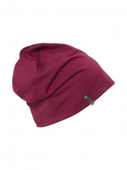 Be Famous Jersey Beanie JB01