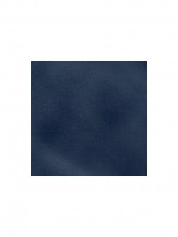 Be Famous Jersey Washed Beanie  Jb01W Navy Wash
