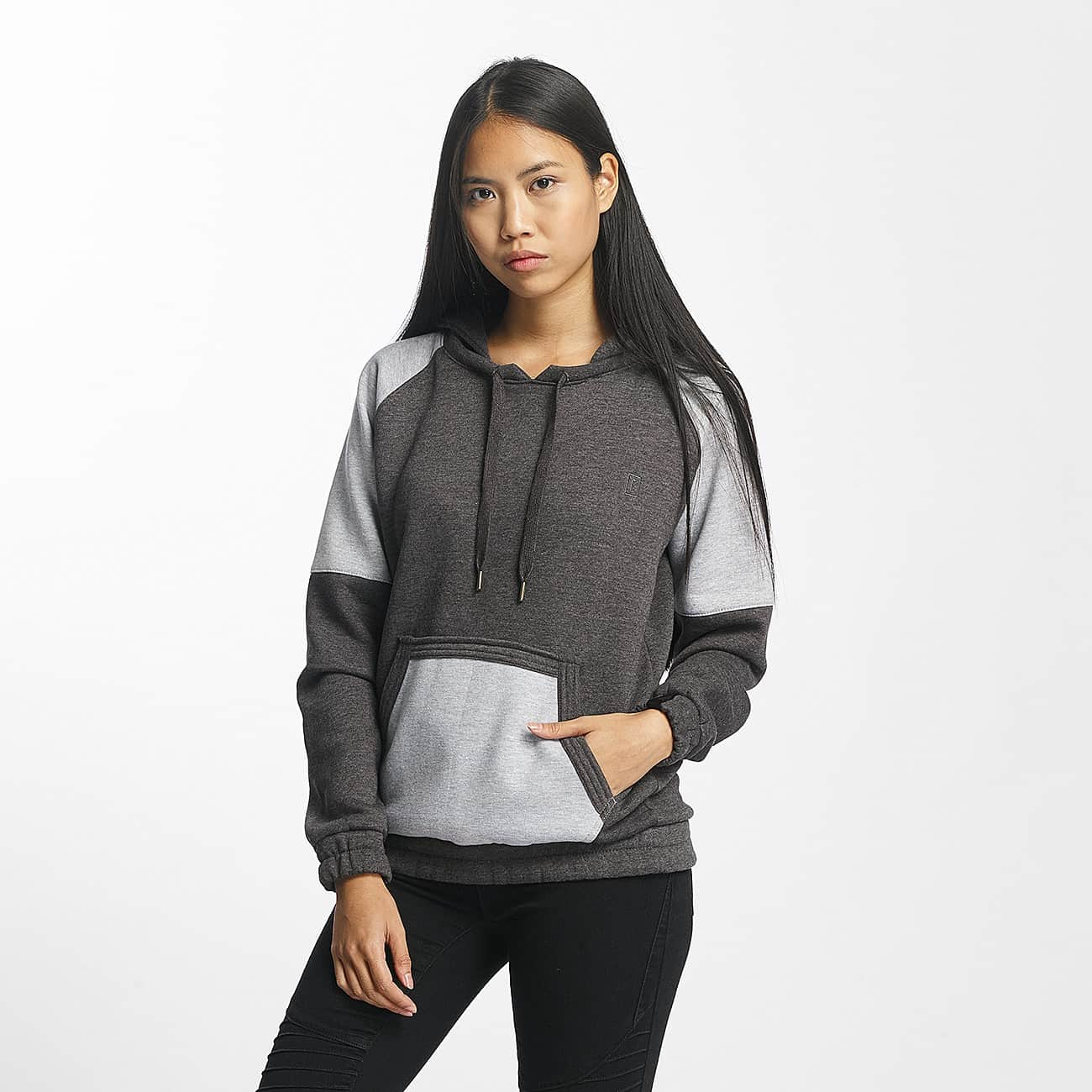 streetwear fashion online shop cyprime frauen hoody. Black Bedroom Furniture Sets. Home Design Ideas