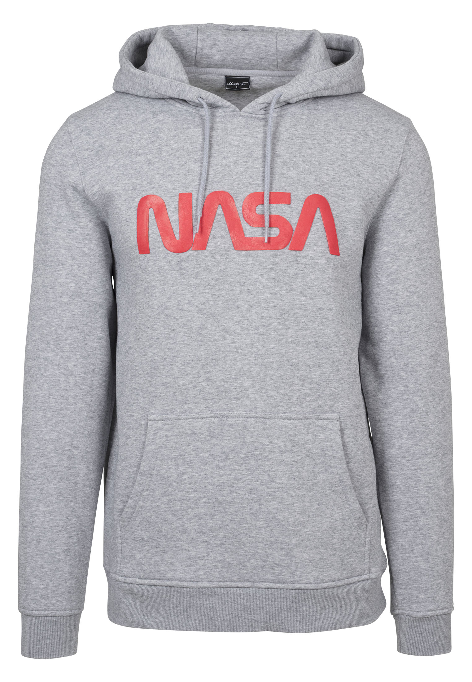 streetwear fashion online shop mister tee nasa worm. Black Bedroom Furniture Sets. Home Design Ideas