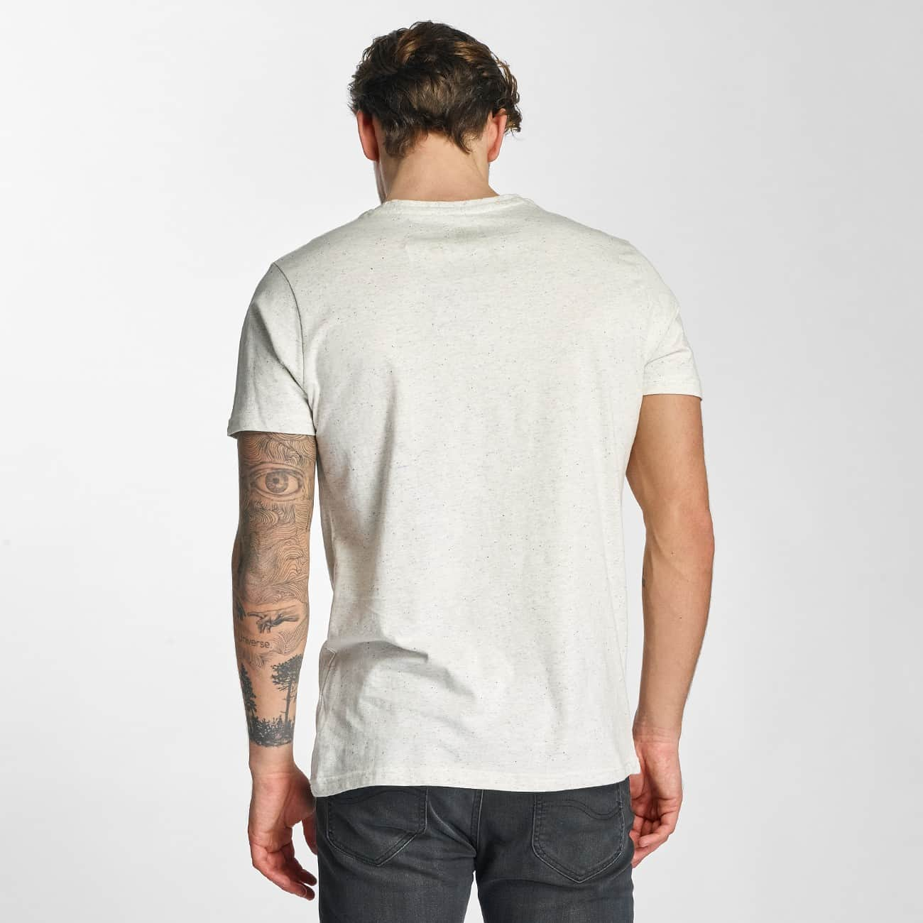 Streetwear fashion online shop just rhyse palm springs for T shirt city palm springs