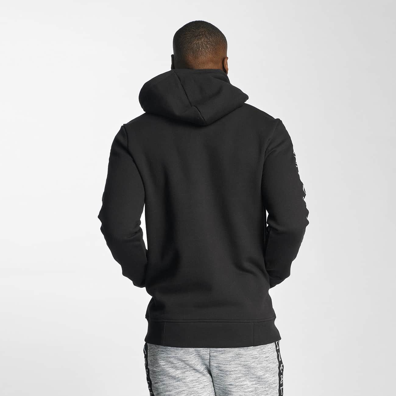 streetwear fashion online shop thug life combine hoody. Black Bedroom Furniture Sets. Home Design Ideas