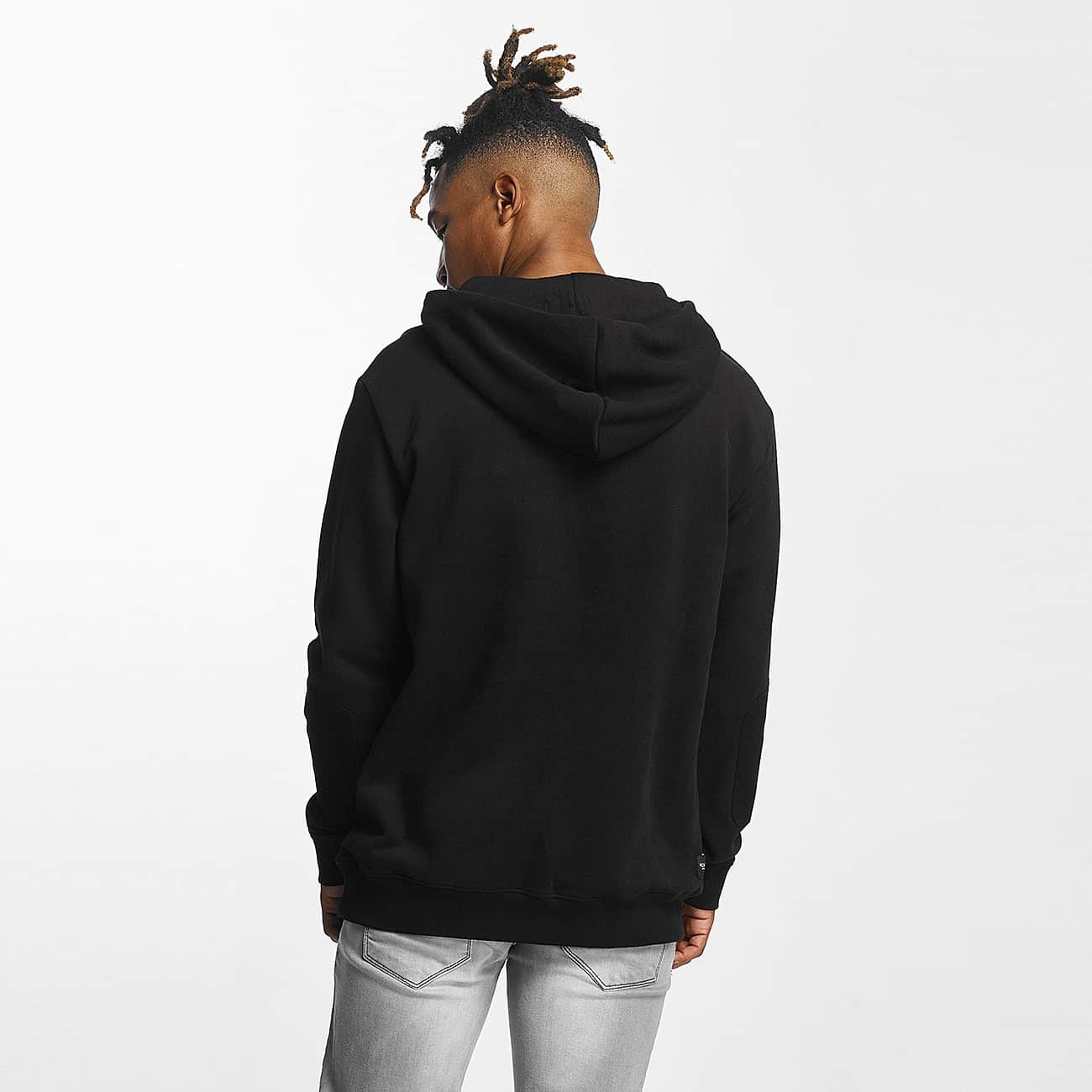 streetwear fashion online shop rocawear m nner hoody. Black Bedroom Furniture Sets. Home Design Ideas