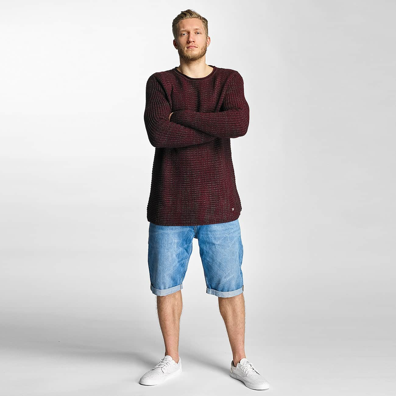 streetwear fashion online shop just rhyse sweat shirt. Black Bedroom Furniture Sets. Home Design Ideas